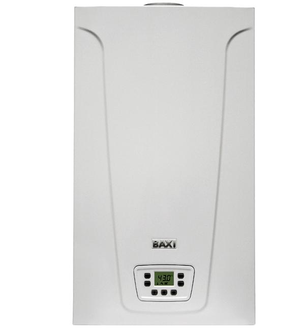 Baxi MAIN-5 18 F
