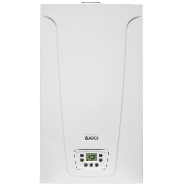 Baxi MAIN-5 24 F