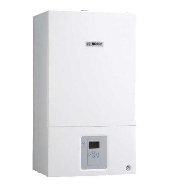 WBN6000-18H RN S5700